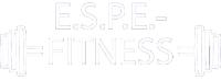 Logo-Michi-Txt_white